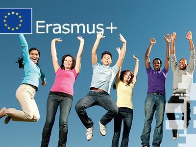 Studenti Erasmus